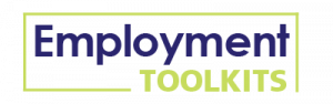 employment toolkits logo