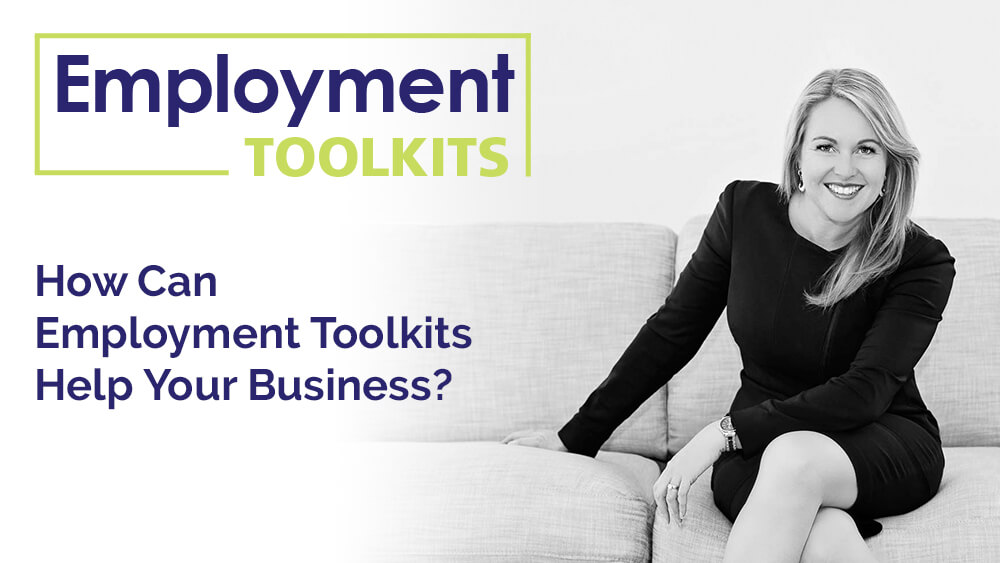 employment toolkits video cover